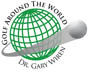 Visit Golf Around The World